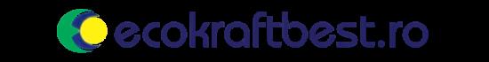 logo-ecokraftbest2__1_-removebg-preview